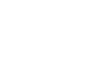 Christian Advocacy Society of Greater Vancouver